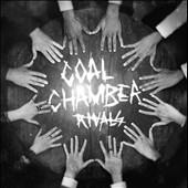 Coal Chamber/Rivals[NPLM101592]