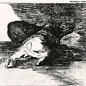 The Dead C/Tusk [64]