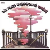 The Velvet Underground/Loaded[8122795242]