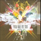 You Me At Six/Hold Me Down[CDV3071]