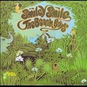 The Beach Boys/Smiley Smile/Wild Honey[5318622]