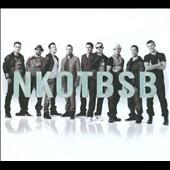 NKOTBSB/NKOTBSB[88697897402]