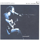 John Martyn/Solid Air : Deluxe Edition[5317933]