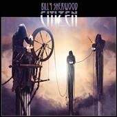 Billy Sherwood/Citizen [FRCD710]