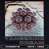 Tangents: 1973 - 1983 [Box][CCCD]
