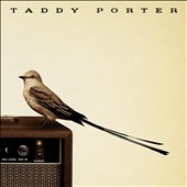 Taddy Porter/Taddy Porter [PRWV700202]