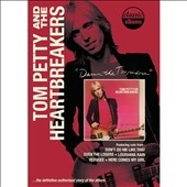 Damn The Torpedoes : Blu-ray Deluxe Edition