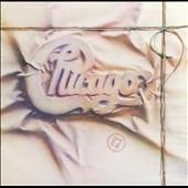 Chicago 17<限定盤>