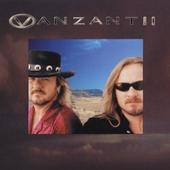 Van Zant II [DualDisc]