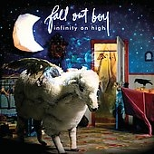 Fall Out Boy/Infinity On High[1714643]