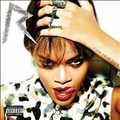 Rihanna/Talk That Talk[2787840]