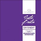 Suite Beats