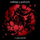 Rodrigo Y Gabriela/9 Dead Alive[2199128]