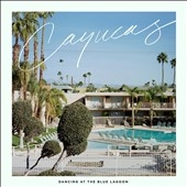 Cayucas/Dancing at the Blue Lagoon[SC322]