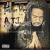 Pastor Troy/A.T.L. : Atlanta's Timeless Legend [SICCD47]