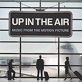 Up In The Air[812279828]