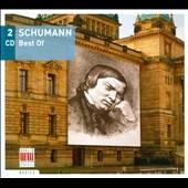 クルト・マズア/Best of Schumann [0300343BC]