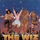 The Wiz[MCAD211649]