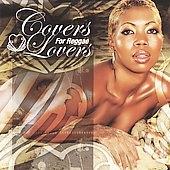 Covers For Reggae Lovers [VP1875]