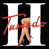 Tuxedo/Tuxedo II[STH2382]