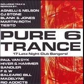 Pure Trance 6[060660]