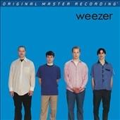 Weezer/Weezer (Blue Album) [480]