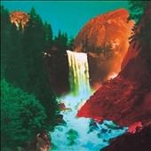 My Morning Jacket/The Waterfall [10 Tracks][B002271902]