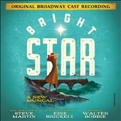 Bright Star (Original Broadway Cast Recording)[84501]