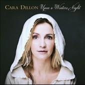 Cara Dillon/Upon a Winter's Night[CHARCD008]