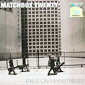 Matchbox Twenty/Exile On Mainstream[756789966]