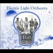 ELO II (30th Anniversary Edition)