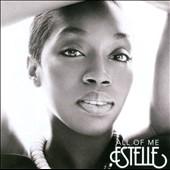 Estelle/All of Me[521146]