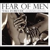 Fear Of Men/Fall Forever[KR1522]
