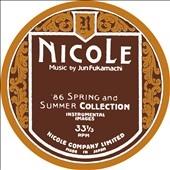 Nicole LP