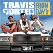 Travis Porter/From Day 1[88697896192]