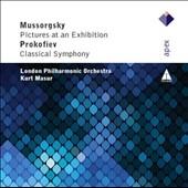 クルト・マズア/Mendelssohn: Elias Op.70 [2564659391]