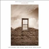Brian Blade &The Fellowship Band/Landmarks[B001999402]