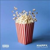 Happy./Cult Classic[RUDE14922]