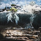 The Empyrean (10 Year Anniverssary Issue)<限定盤>