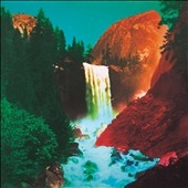 My Morning Jacket/The Waterfall: Deluxe Edition [15 Tracks][B002282802]