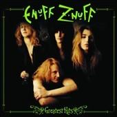 Greatest Hits<Green/Black Splattered Vinyl/限定盤>