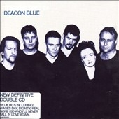 Very Best Of Deacon Blue, The [CCCD]
