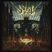 Ghost (Ghost B.C.)/Meliora[LVR36379]