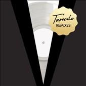 Tuxedo/Tuxedo Remixes[SNHO23641]