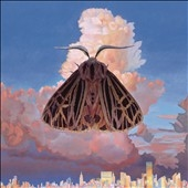 Chairlift/Moth[88875107982]