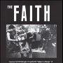 Faith (Club)/Split CD [87]