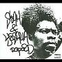 Siah & Yeshua Dapo ED/The Visualz [TEG4508]