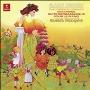 Debussy: Children's Corner, Estampes, Suite Bergamasque, Pour le Piano<限定盤>