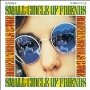 Roger Nichols & The Small Circle Of Friends [LP+7inch Single+CD]<限定盤>