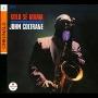 John Coltrane/Kulu Se Mama (EU) (Remaster) [1792034]